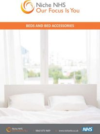 Beds_and_Bed_Accessories