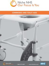 Commodes_toilet_aids