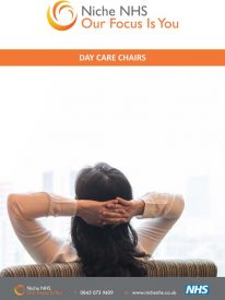 Day_Care_Chairs