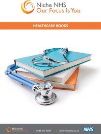 Healthcare_Books