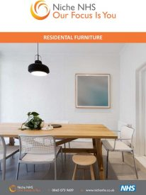 Residential_Furniture