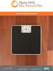 Scales_and_Balances