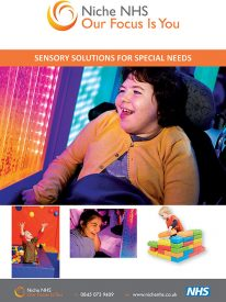 Sensory_Solutions_for_Special_Needs