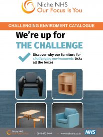 CHALLENGING-ENVIROMENT-CATALOGUE