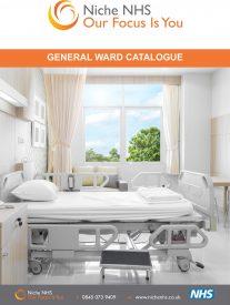 General_Ward_Equipment