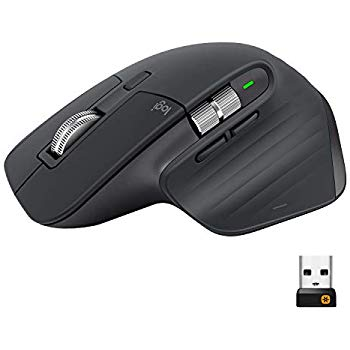 mx_master_3_wireless_mouse