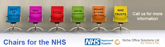 most_popular_selling_chairs_to_the_nhs