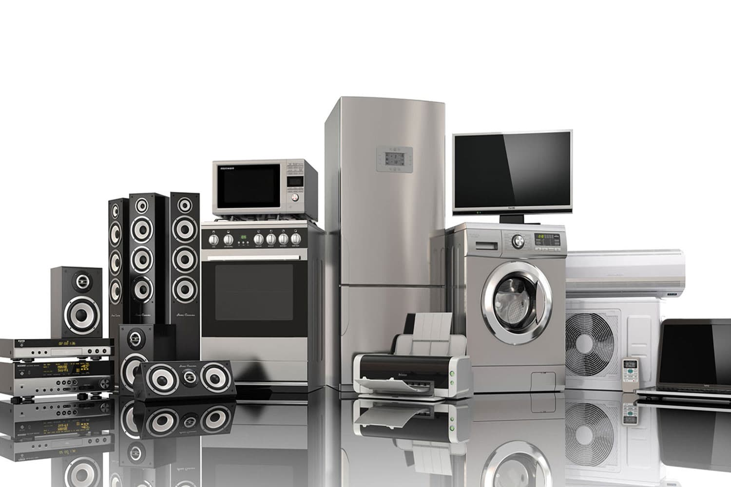 free_commercial_warranty_for_white_goods