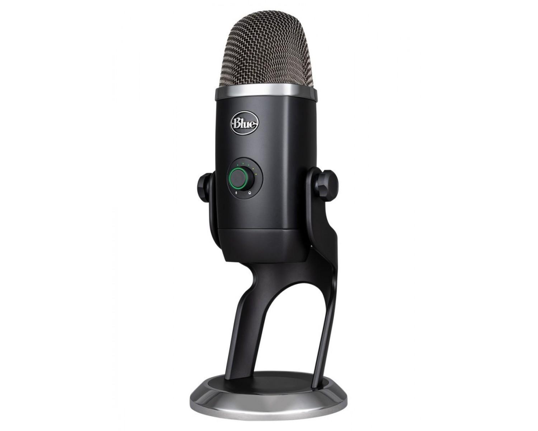 yeti_x_usb_microphone
