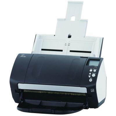 Fujitsu FI-7160 A4 Departmental Document Scanner